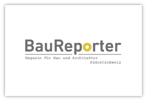 bmv_produktlogo_baureporter
