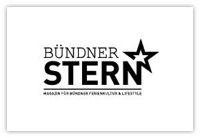 bmv_produktlogo_buendner_stern