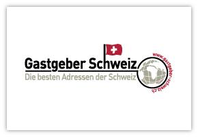 bmv_produktlogo_gastgeberschweiz