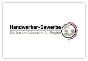bmv_produktlogo_handwerker_gewerbe