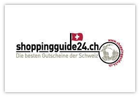 bmv_produktlogo_shoppingguide24