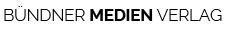 Buendner Medien Verlag GmbH