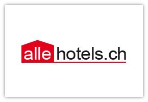 logo_allehotels_web_neu