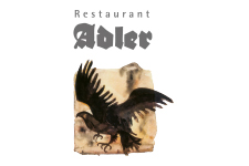 Restaurant Adler Fläsch